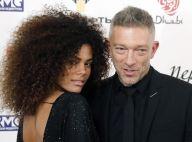 Vincent Cassel, 51 ans : Fou amoureux de Tina, il exhibe ses abdos hallucinants...