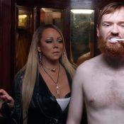 Mariah Carey séjourne en auberge après une erreur de son assistante