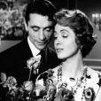 Robert Lamoureux et Danielle Darrieux dans La Vie à Deux en 1958