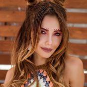 Nabilla : Sa chute à Coachella parodiée (et c'est drôle), la starlette valide !