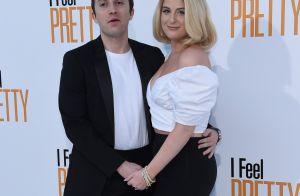 Meghan Trainor et son fiancé : Couple complice avec Emily Ratajkowski