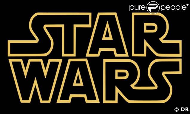 Star Wars  revient sur petit écran...