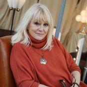 Mylène Demongeot : Après des mois de souffrances physiques, elle porte plainte...