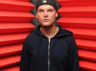 Mort du DJ Avicii : Son frère se rend à Oman, sa famille veut des réponses...