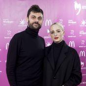 Eurovision : La petite Mercy qui a inspiré Madame Monsieur retrouvée