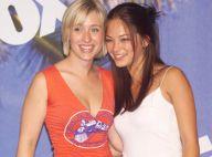 Allison Mack : Ces deux stars qu'elle a voulu recruter dans sa secte sexuelle...