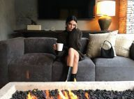 Kendall Jenner : Découvrez sa future maison à 8 millions de dollars