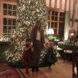 Drew Barrymore se confie sur son divorce et sa vie de mère célibataire avec ses filles, Olive et Frankie.