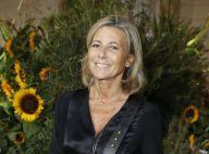 Claire Chazal : Ses reproches à sa défunte mère qui ne voulait pas d'enfant...