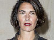 Alessandra Sublet en Espagne : Rares images de son mari et ses enfants