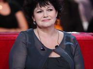 Mort de Maurane : Jenifer, Hélène Ségara, Amel Bent... Tous lui rendent hommage
