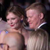 Kirsten Dunst maman : L'actrice a accouché de son premier enfant !