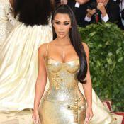 Kim Kardashian : L'enquête de son braquage patauge, un nouveau suspect arrêté