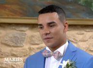 Mariés au premier regard 2 : Laurent a enfin trouvé l'amour !