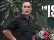 """The Island : De la triche en plein tournage, un candidat """"massacré"""" par la prod'"""