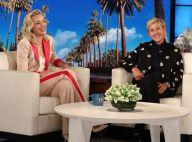 "Portia De Rossi devant sa femme Ellen DeGeneres : ""Je change de vie !"""