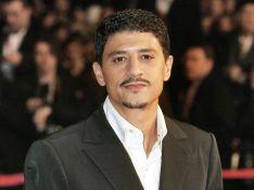 Saïd Taghmaoui, anéanti par la mort de son frère ainé...