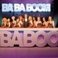 Ba Ba Boom, l'émission qui va frapper fort !