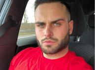 Nikola Lozina célibataire : Il se sépare déjà de sa petite amie !