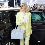 Cannes 2018 : Bella Hadid, Léa Seydoux... les plus beaux looks du Festival