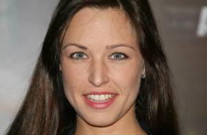 Natasha St-Pier : après son rôle de méchante à la télévision... elle va brûler les planches !