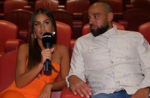 Kamila et Noré (Moundir 3) : Ce qui a été le plus difficile lors du tournage
