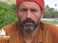"""Javier (Koh-Lanta) lynché depuis le départ de Yassin : """"C'est dur à vivre..."""""""
