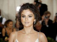 """Selena Gomez blessée par la tuerie au Texas : """"Cette fois, c'est chez moi"""""""