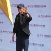 Jet Li, 55 ans, malade et très affaibli : Son état de santé inquiète...