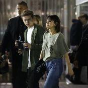 Selena Gomez : Après une cure, la chanteuse ne boit plus une goutte d'alcool