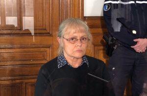 Muriel Robin vieillie et métamorphosée : Méconnaissable en Jacqueline Sauvage