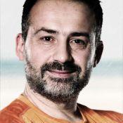 Javier (Koh-Lanta), son vote contre Alban : Ce que l'on a pas vu !