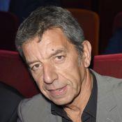 Michel Cymes superstar : Son très gros salaire estimé donne le tournis...