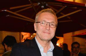 Laurent Ruquier : Ce qu'il a été obligé de faire au début de sa carrière