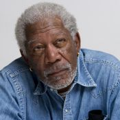 Morgan Freeman accusé de harcèlement sexuel : Les marques le lâchent