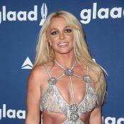 Britney Spears : Traînée en justice par son ex, elle livre une riposte musclée