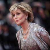 Jane Fonda : À 80 ans, elle a mis un terme à sa vie sexuelle et revendique !