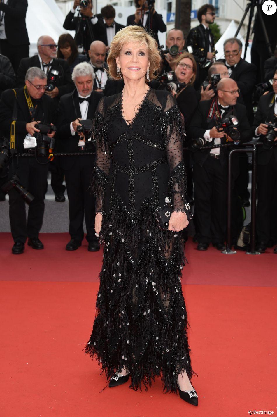 CoutureMontée Des Du Fondarobe Givenchy Jane Haute Marches HIYEW29D