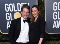 Hugh Grant marié : L'acteur de 57 ans a épousé Anna