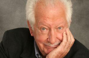 Mort de Pierre Bellemare : Les stars du PAF lui rendent hommage