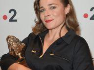 Blanche Gardin, Raphaël Personnaz, Marina Hands... Le palmarès des Molières 2018