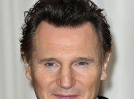Liam Neeson vient de signer pour son premier film... depuis le décès tragique de sa femme...