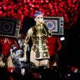 Katy Perry en concert à la Lanxess Arena à Cologne, le 23 mai 2018. © Future-Image via Zuma Press/Bestimage