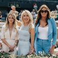 Brody Jenner s'apprête à épouser Kaitlynn Carter, sans la présence de Caitlyn Jenner si ses demi-soeurs Kendall et Kylie.