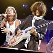 Aerosmith et ZZ Top ensemble pour une grande tournée américaine !
