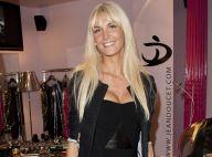 Marie Garet (Secret Story 5) transformée : Son nouveau look fait l'unanimité !