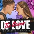 """""""The Game of love"""", NRJ12"""