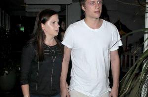 Conrad Hilton : Le petit frère de Paris Hilton, condamné pour vol de voiture