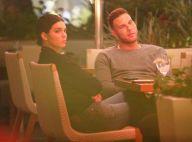 Kendall Jenner : Son ex Blake Griffin s'est trouvé une nouvelle chérie