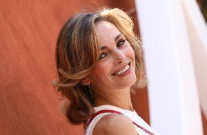 Claire Keim fière de Bixente Lizarazu : Son hommage émouvant à son compagnon !